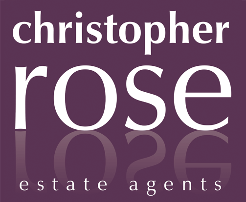 Christopher Rose Estate Agents